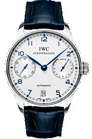 IWC Schaffhausen | Portuguese Automatic | IW500107