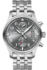 IWC | Spitfire Chronograph | IW387804