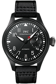 IWC | Big Pilot's Watch TOP GUN | IW501901
