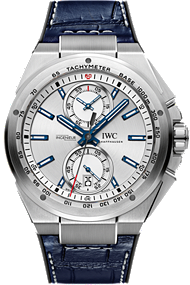 IWC   Ingeniuer Chronograph   IW378509