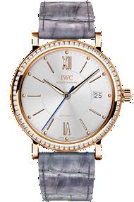 IWC Portofino Midsize Automatic IW458107