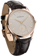 Jaeger LeCoultre Master Grande Ultra Thin watch