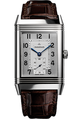 Jaeger LeCoultre Grande Reverso 976 watch