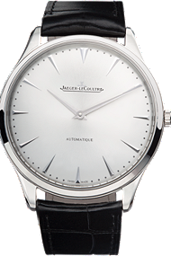 133.84.21 | Jaeger LeCoultre at Tournea