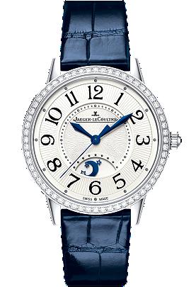 Jaeger-LeCoultre Rendez-vous Night watch