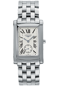 Longines DolceVita watch