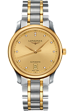 Longines | Master Collection | L2.628.5.37.7