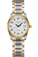 Longines | Master Collection | L2.257.5.78.7