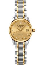 Longines | Master Collection | L2.128.5.37.7