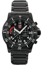 Luminox Dive Chronograph | 8826.MI