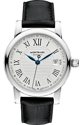 Star Date Automatic at Tourneau | 107114