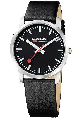 Mondaine Simply Elegant A638.30350.14SBB