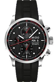 Mido Multifort M0056141705109