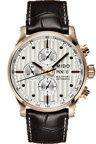 Mido Multifort MID0100036
