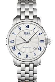 Mido Baroncelli M86004211