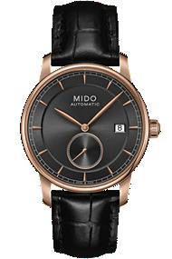 Mido Baroncelli M86083134