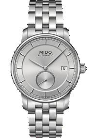 Mido Baroncelli M86084101