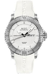 Mido Multifort M0114301701602