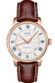 Mido Baroncelli II M86002218