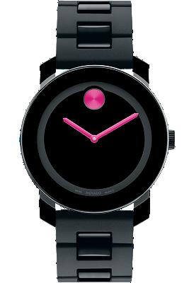 Movado BOLD™ watch