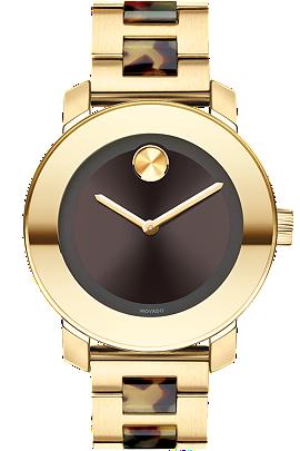 Movado Bold™ watch at Tourneau