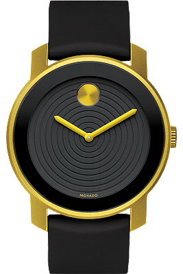 Bold™ at Tourneau | 3600167