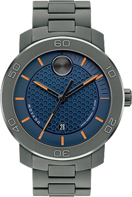 Bold™ at Tourneau | MOV0185076