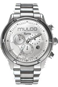 Mulco Ferro Mirror MW5-2034-010