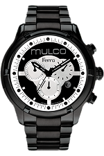 Mulco Ferro Mirror MW5-2034-020