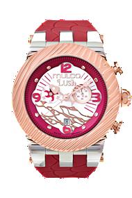 Mulco Lush Fish MW5-2365-063