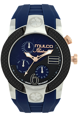 Mulco Ilusion Crescent MW5-1877-045