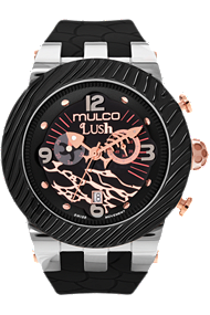 Mulco Lush Fish MW5-2365-025
