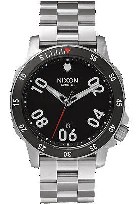 Nixon Ranger A506000