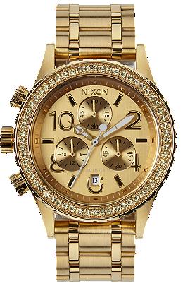 Nixon 38-20 Chrono A4041520