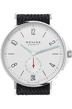NOMOS Glashuette Ahoi | 551 at Tourneau