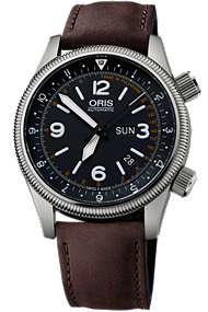 Oris | Royal Flying Doctor Service Limited Edition | 735 7672 4084 LS