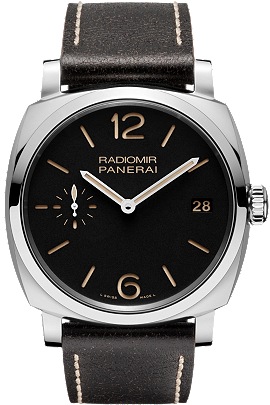Panerai | Radiomir 1940 3 Days | PAM00514 at Tourneau