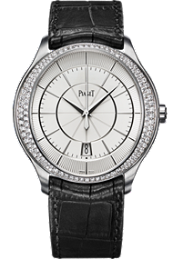 Piaget Gouverneur Watch GOA37111