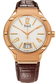 Piaget Polo Watch GOA38149