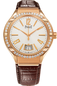 Piaget Polo Watch GOA38159