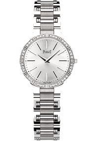 Piaget Dancer Watch GOA38052