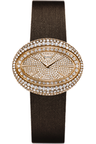 Piaget Limelight Magic Hour Watch GOA37196