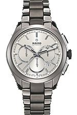 Rado Hyperchrome Chronograph | R32276102 at Tourneau
