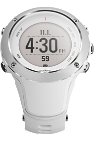 Suunto Ambit2 S | SS020552000 at Tourneau