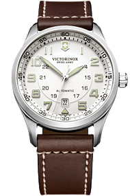 AirBoss Mechanical at Tourneau