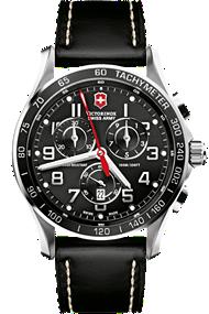 Victorinox Swiss Army | Chrono Classic  XLS | 241444