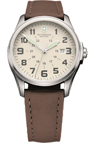 Infantry Vintage at Tourneau