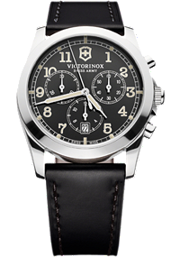 Victorinox Swiss Army | Infantry Chronograph | 241588