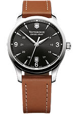 Victorinox Swiss Army | Alliance | 241475