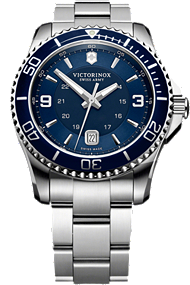 Victorinox Swiss Army | Maverick | 241602